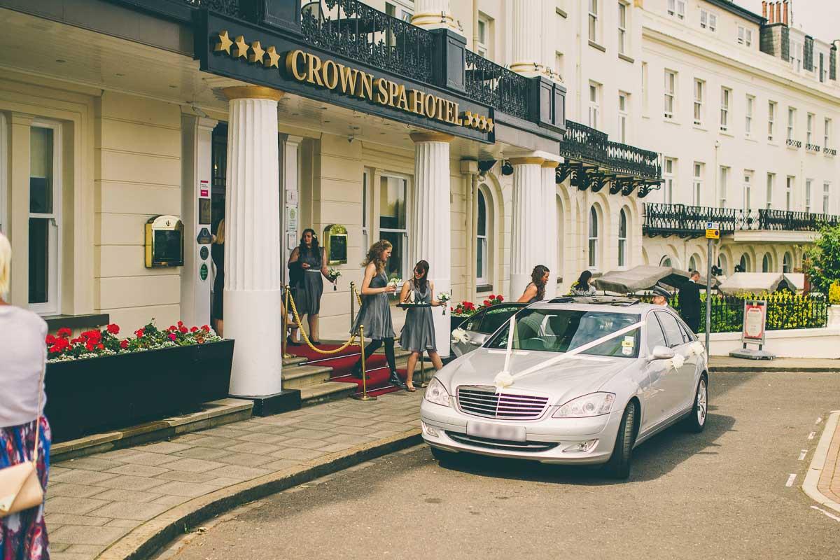 executive-cars-wedding-1