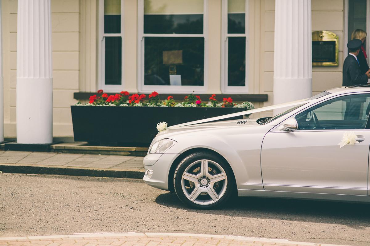 executive-cars-wedding-2