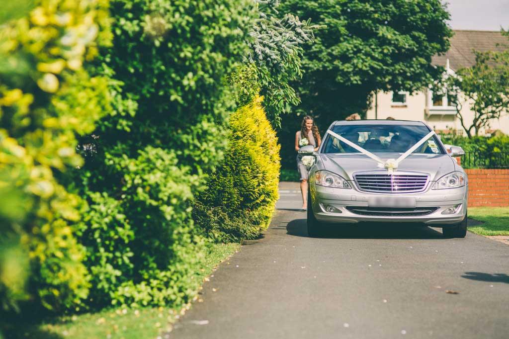 executive-cars-wedding-8