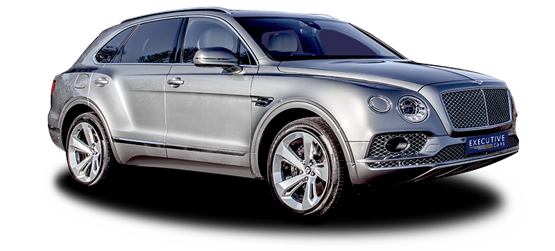 bentley-bentayga-hire-yorkshire