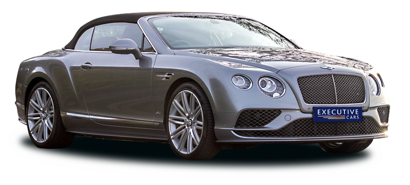 bentley-gtc-speed-hire-yorkshire
