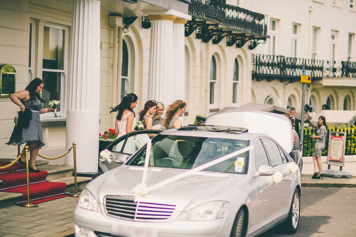 executive-cars-wedding-3