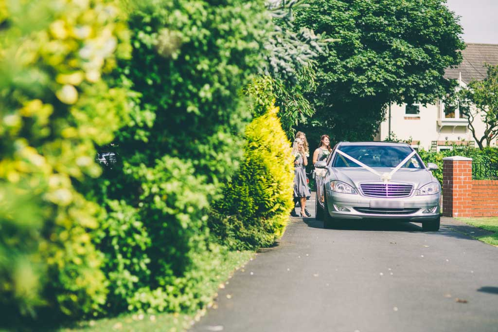 executive-cars-wedding-6