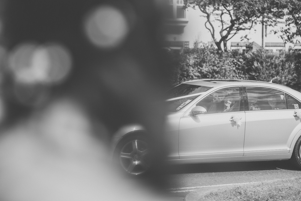 executive-cars-wedding-7