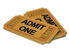 tickets-4