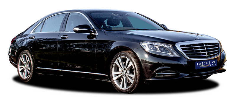Mercedes-s-class-black-hire-yorkshire