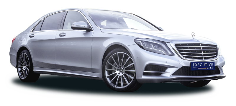 Mercedes-s-class-silver-hire-yorkshire