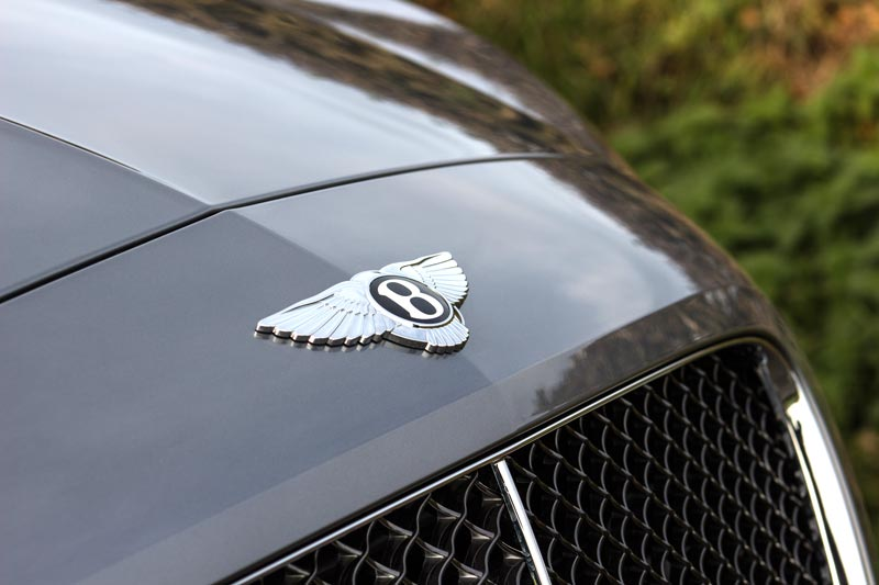 bentley-bonnet