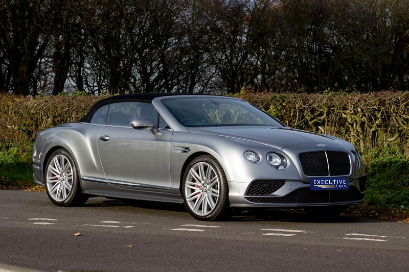 bentley-gts-speed-convertible-hire-scarborough