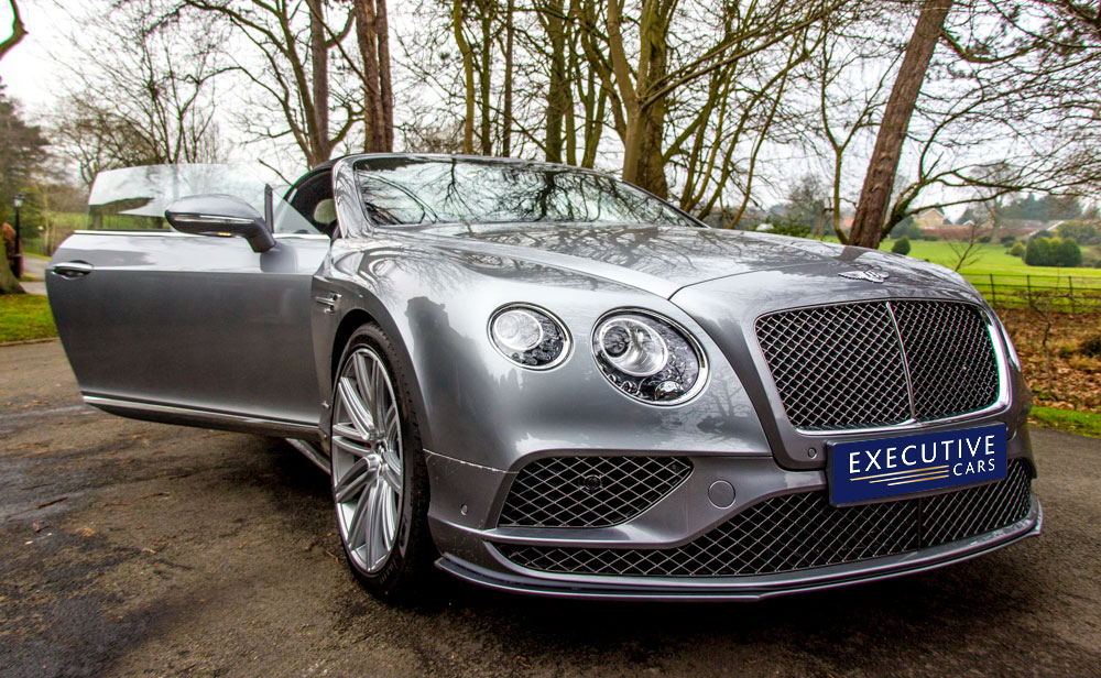 bentley-hire-in-yorkshire