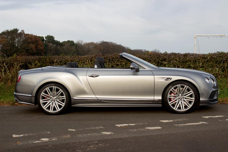 bentley-side-view-2