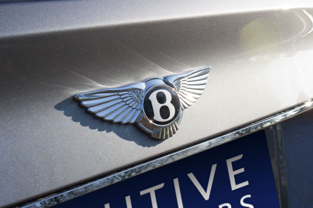 bentley-with-driver-for-hire-north-east