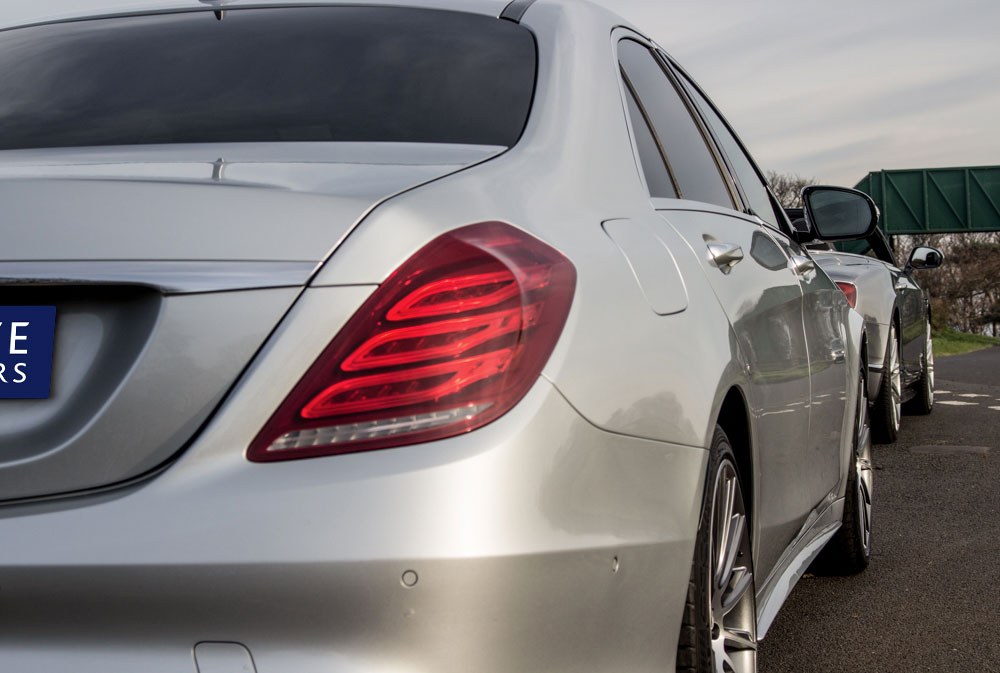 chauffeur-driven-cars-yorkshire-hire