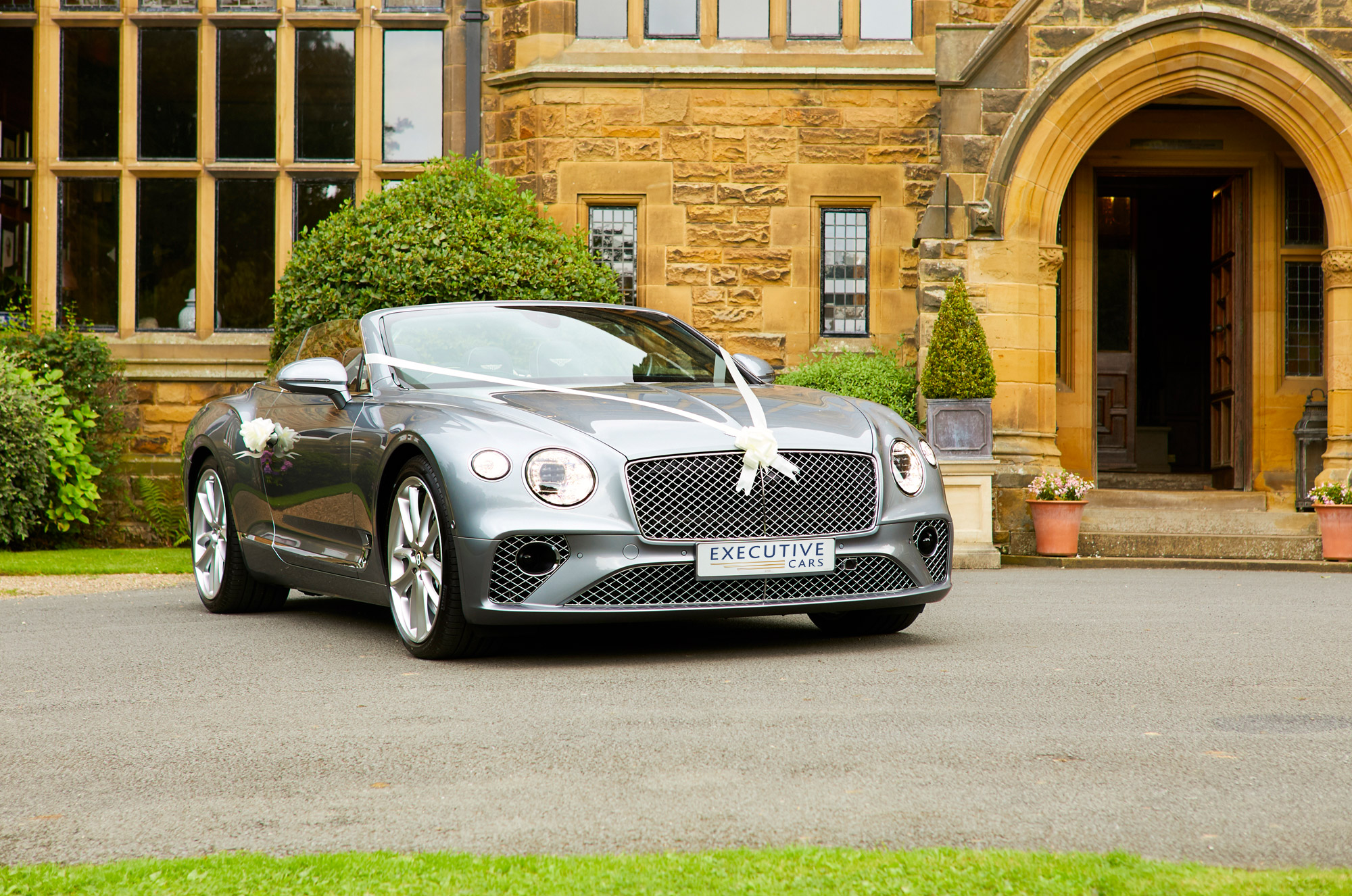 header_bentley